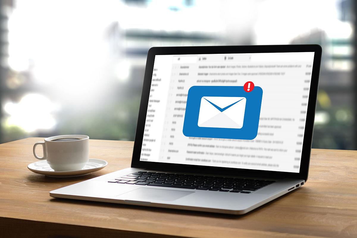 SMTP Mail Hata Kodları ve Anlamları