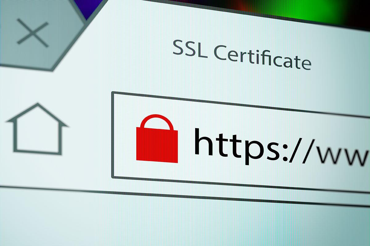 SSL Nedir, Nasıl çalışır?