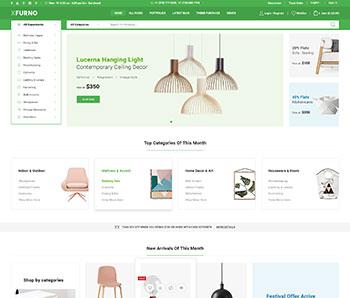 Xstore eticaret online mağaza web tasarımı