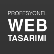 Web Tasarım Dünyası