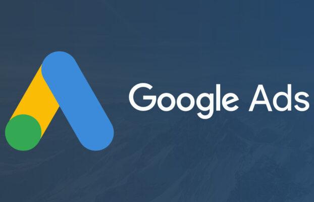 Google Ads eski adıyla Adwords nedir, nasıl çalışır?