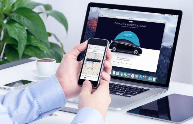 Hazır Web Sitesi Şablonu Kullanmanın Avantajları